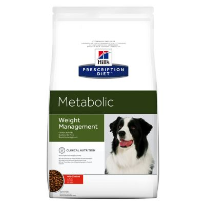 Hill's vetessentials canine adult mini 2kg Image